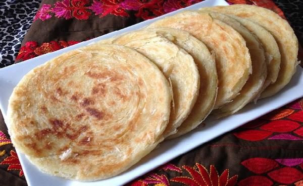 Meloui Marocain