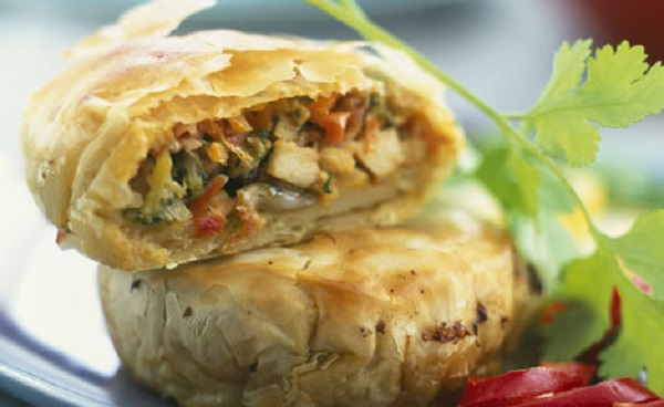 Recettes de cuisine Marocaine, Tajine, Couscous  La cuisine Marocaine