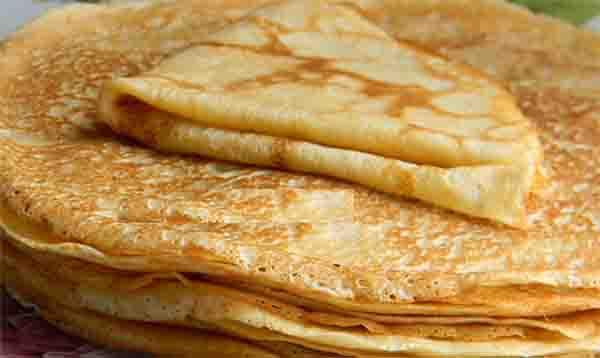 p 226 te 224 cr 234 pes sal 233 e cuisine marocaine