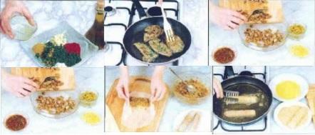 pliage-brick-au-foie