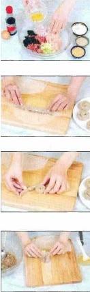 pliage-mini-mhancha-viande-hachee