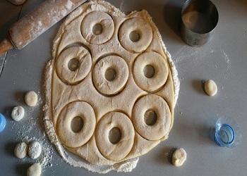 preparation-beignets-au-sucre-vanille