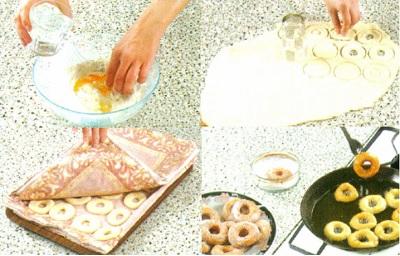 preparation-beignets