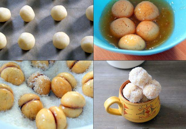 preparation-boules-coco