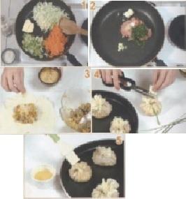 preparation-bourses-aux-legumes