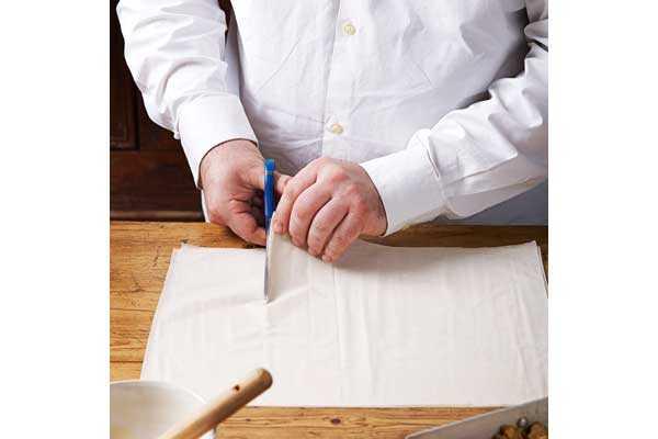 preparation-briouates-de-poulet-au-safran-1