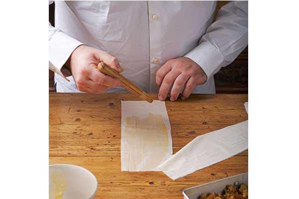 preparation-briouates-de-poulet-au-safran-2