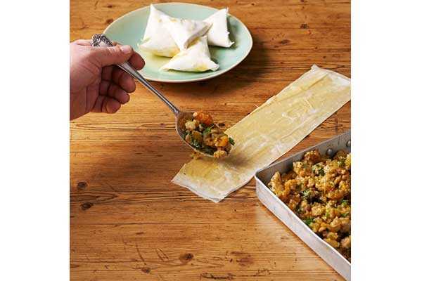 preparation-briouates-de-poulet-au-safran-3