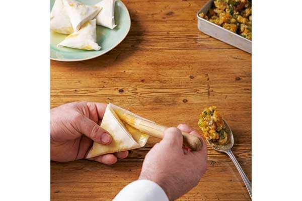 preparation-briouates-de-poulet-au-safran-6