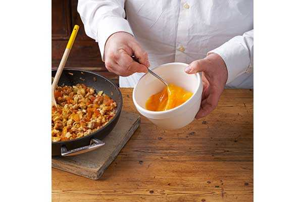 preparation-briouates-de-poulet-au-safran