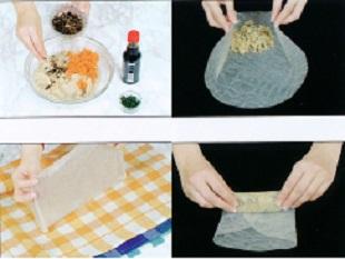 preparation-cigares-aux-crevettes
