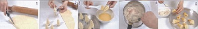preparation-cornets-aux-crevettes