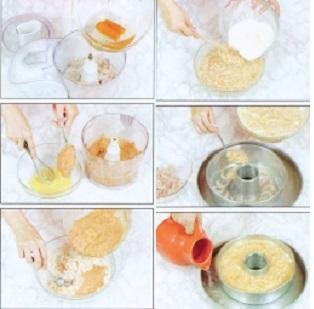 preparation-couronne-riz-crevettes
