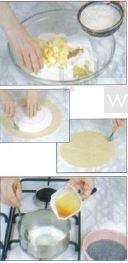 preparation-croissants-farcis.jpg
