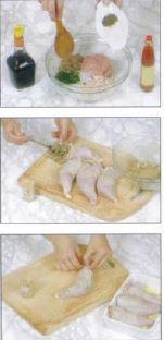 preparation-cuisses-poulet-farcis-crevettes