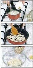 preparation-feuilletée-poulet
