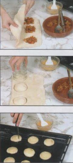 preparation-feuillete-pommes