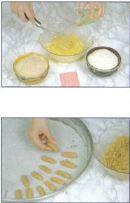 preparation-gateaux-son-noix-coco