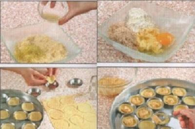 preparation-macaron_citron