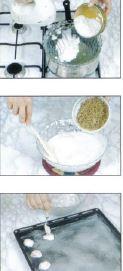 preparation-meringue-noix