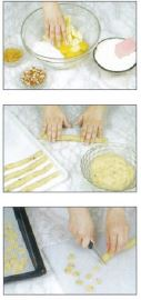 preparation-mini-fekkas
