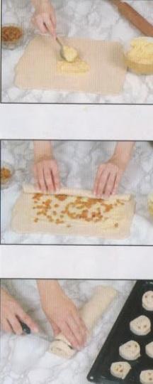 preparation-pains-au-raisin