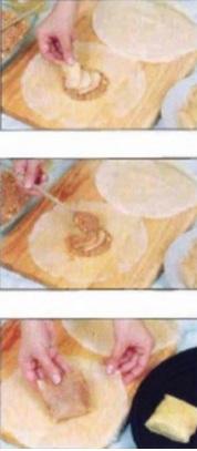 preparation-pastilla-poires-amandes