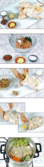preparation-poulet-desosse-farci