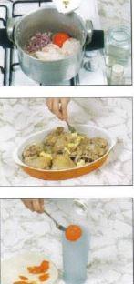 preparation-soupe-et-poulet
