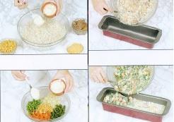 salade-riz-composee