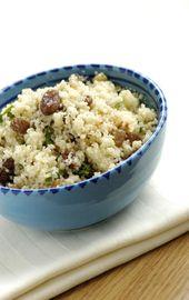 Cuisine kabyle