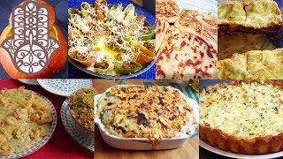 7 recettes pour faire manger les légumes à vos enfants
